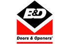 B & D Doors & Openers