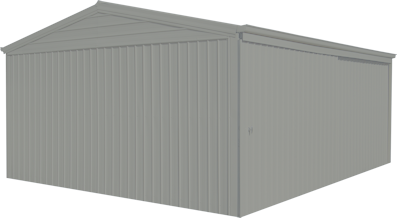 Garden Sheds Amp Tool Sheds Olympic Industries Adelaide