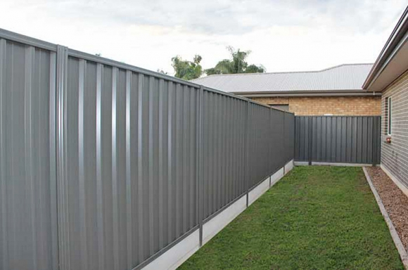 Fencing Olympic Industries Adelaide Sa
