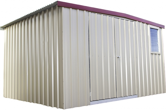 Olympic Industries Garden Sheds & Tool Sheds Adelaide