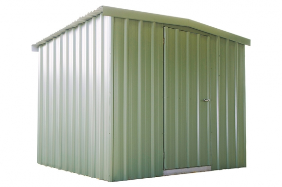 Unique Garden Sheds Adelaide Add For Design Decorating