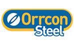 Orrcon Steel